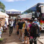 【News】フィリピンの国民IDシステム、普及までは長い道のりか