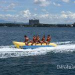【News】規制緩和を受けてサマル島の観光業がようやく再開