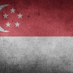 【News】シンガポールのインフルエンサー、ダバオが誇る観光スポットを訪問