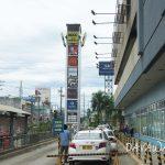【News】ダバオ市初、公設駐車場運用開始!ドライバーは不満も?