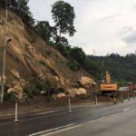 【News】ダバオ地方、避難所を7つ建設