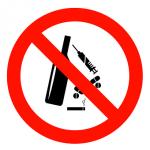【New】カガヤン・デ・オロ市、ダバオ市の禁煙キャンペーンを取り入れる?