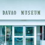 【Davao Museum of History and Ethnography】ミンダナオの歴史的工芸品を見に行こう!