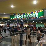【News】ダバオのハラール市場を成長させるカギはマレーシアとシンガポールにある?