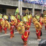 【News】カダヤワン祭り2020、再び1か月の長期開催へ