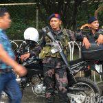 【News】ダバオ市、テロ自衛で銃規制強化