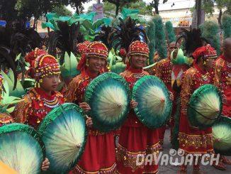 カダヤワン祭り
