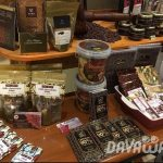 【News】ダバオ市、チョコレート・キャピタルに向けて農家支援