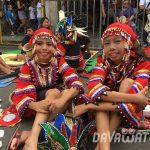 【News】民族の文化を後世へ ダバオ市、文化センターの建設を検討