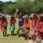 【News】ダバオ市は子どもたちの教育支援に5000万ペソの予算を準備