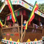 【News】オンライン開催の「第84回アラウ・アン・ダバオ(Araw ng Dabaw)」、続報が出される