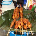 【News】Kaandabawフードフェスティバルが、大盛況に終わる