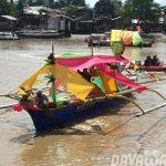 【News】ダバオ川の水害対策に日本の協力