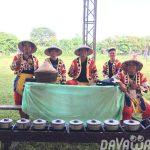 【News】 ダバオ市、ダバオの文化を前面に出した観光地を増やす