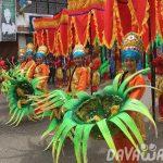 【News】ダバオ最大のお祭り「Kadayawan」、今年は早めの開催で期間を延長!