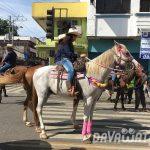 【News】ダバオ市の乗馬クラブ、馬術競技イベントを開催予定
