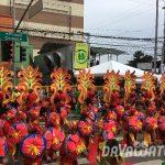 【News】ダバオを代表する最大のお祭、市内の宿泊施設はほぼ満室状態!