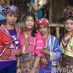 【News】カダヤワン祭り縮小の影響でダバオ観光産業は60億ペソの損出