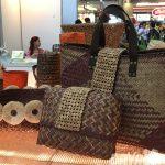 【News】インドネシア領事館、ダバオ市内で週末Expoを開催予定