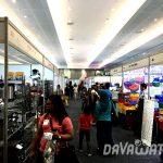 【News】ダバオ市内SMXでワールド・フード・エキスポ開催