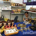 【News】在米フィリピン人が新たな市場に!?可能性を探るミンダナオ開発庁