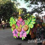 【ニュース】6月はプライドマンス 市内でLGBTたちの華やかなパレードが開催される