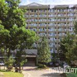 【News】大手国際ホテルグループ、ダバオのサマル島でリゾートホテルの建設を決定