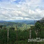 【News】南フィリピン地震、アポ山に火山活動は認められず