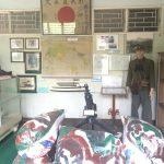 【News】フィリピン・日本歴史資料館、$89,000の助成金を受ける