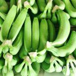 【News】イオン株式会社、国際基準を満たしたダバオ産のバナナを商品ラインアップに追加