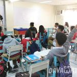 【News】ダバオ地方で複数の私立学校が閉校、私立から公立への流れが加速