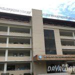 【News】全国で学校が再開、ダバオ地方でもニューノーマルの中で学校が始まる