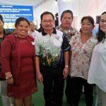 【News】アジアで最も男女平等な国、フィリピン!