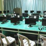 【News】ダバオ市は中高校生向けにノートパソコンの貸し出しプロジェクトを開始