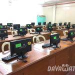 【News】ダバオ地方も学校再開、教師や子どもたちの様子は?