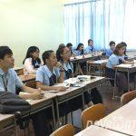 【News】ダバオ市、5つ目のロー・スクールを開校予定