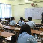 【News】教育省、教具の間違いを集めるシステムを立ち上げ