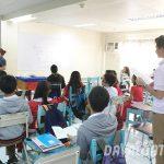 【特集】ダバオに留学しよう!パートⅡ-幼稚園から高校まで、フィリピン日系人会国際学校をご紹介