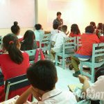 【News】長引く隔離封鎖措置でダバオ地方にある9つの私学が開校継続の断念を表明