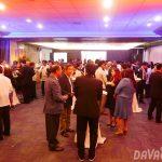【News】活動的な起業家が集うマニラのAnvil Business Club、ダバオ市の製造業に可能性を見る