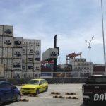 【News】ダバオ市商工会議所、ダバオ地方の豊かな経済地区を後押し