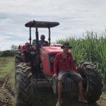 【News】マレーシア企業、ミンダナオの農業従事者と市場を結ぶアプリを開発