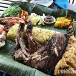 【News】ダバオの料理店、チリ製品の需要が高まる