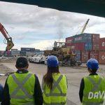 【News】2019年開始、SASA港近代化工事でダバオ市のビジネスがさらに盛り上がる!