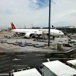 【News】フィリピン各航空会社が生き残りをかけて様々な施策を実施
