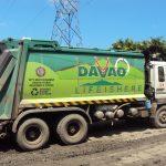 ダバオ市:25億ペソ相当の廃棄物発電建設プロジェクト、第3四半期を予定