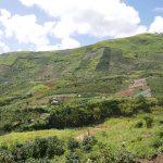 【News】南コタバト州の採掘プロジェクト、地元住民が反対運動