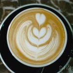 【News】コーヒー名産地ミンダナオ島アポ山、麓でも進む研究と発展