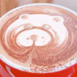【食べる】ダバオッチがおススメする、ダバオの素敵なコーヒー店4選