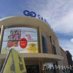 【News】ミンダナオ最大!新ガイサノモールがオープン!